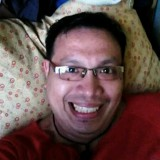 Don sarangaya, 42  , Sampaloc