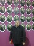 Benni, 51, Kiev
