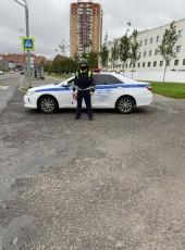 Ivan, 35, Russia, Fryazino
