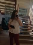 Lukretsiya, 18  , Armavir