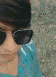 Baba_7_star_kanu, 21  , Surat
