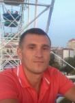 Yura, 30  , Azov