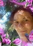 Anișoara Sandu, 40  , Bucharest