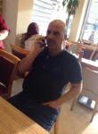 وليد, 47  , Baqubah