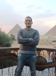 Foolx, 34  , Cairo