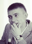 Aleksey, 25  , Bugulma