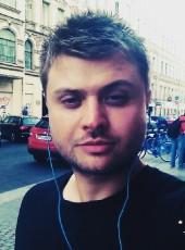serzh, 31, Russia, Saint Petersburg