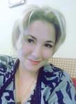 Elena, 39  , Samara