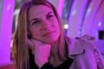 Mariya, 45 - Just Me Photography 9