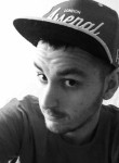 Thibault, 27  , Coulommiers
