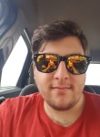 Gianvito, 25  , Rome