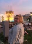 Olya, 22, Moscow