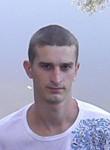 Ruslan, 32  , Kremenchuk