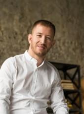 Vladimir, 34, Russia, Podolsk