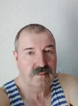 vladimir, 58, Saint Petersburg