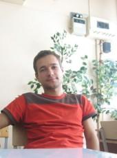 Oleg, 34, Belarus, Minsk