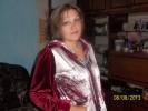 Natasha, 43 - Just Me Фотография 0