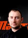 Aleksandr, 39, Kryvyi Rih