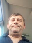 Robert, 56  , Bassano del Grappa