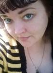 Angelina, 34, Velikiy Novgorod