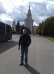 Lekha, 45  , Nizhniy Novgorod