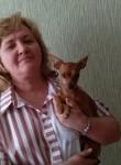 Natalya, 49  , Barnaul