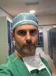 Dr Victor, 54  , Bekovo