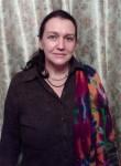 Svetlana, 55  , Novokuznetsk