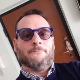 Pololopo , 49  , Portici
