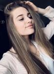 Yuliya, 18, Arkadak