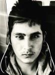 Timur Kamilov, 26  , Stupino