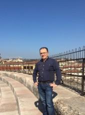 biagio, 62, Italy, Bergamo