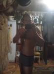 Anatoliy, 27, Fastiv