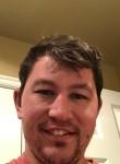 Zach , 28  , Broken Arrow