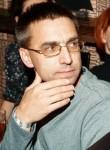 Aleksey, 42  , Khabarovsk