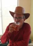 Hernando Vega , 55  , Bogota