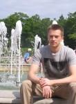 andrey, 36  , Tallinn