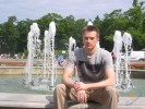 andrey, 36 - Just Me Photography 1