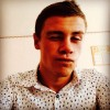 Evgeniy, 23 - Just Me Photography 6