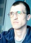 Stepan, 39, Saransk