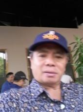 Phan nguyen, 61, Vietnam, Ho Chi Minh City