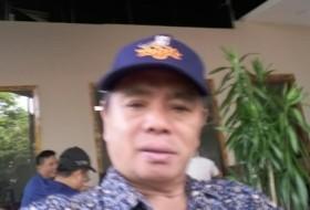 Phan nguyen, 61 - Just Me
