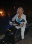 Nelli  Deryagina, 57, Yekaterinburg