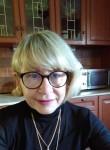Svetlana, 58  , Kaluga