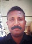 anil nair, 51  , Ahmedabad