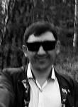 Dar, 37  , Chelyabinsk