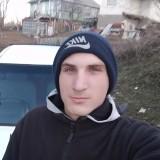 Іван, 20  , Mogiliv-Podilskiy