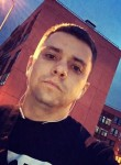 Ilyukha, 27, Moscow