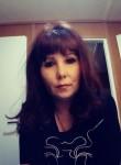 Olga, 50  , Nizhnesortymskiy
