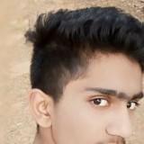swaraj, 18  , Achalpur